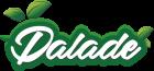 Dalade Foods